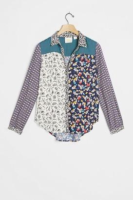 Maeve Fern Shirt