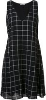 Zac Posen 'Sami' dress - women - Wool/viscose - 4