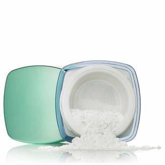 L'Oreal True Match Minerals Finishing Face Powder 9g