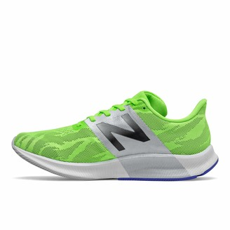 New Balance Men's FuelCell 890 V8-Running Shoe