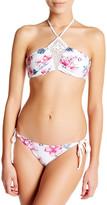 Frankie's Bikinis Frankie&s Bikinis Harlow Top