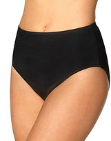 Miraclesuit Solid Basic Bottom