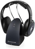 Sharper Image RS 135 Wireless RF Headphones