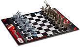 Disney Star Wars Chess Game
