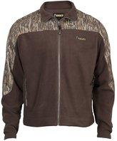 Rocky Silenthunter Fleece Jacket 609476 XL MBT