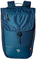 Mountain Hardwear DryCommuter 22L OutDry Backpack Bags