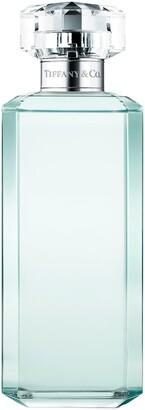 Tiffany & Co. Perfumed Shower Gel