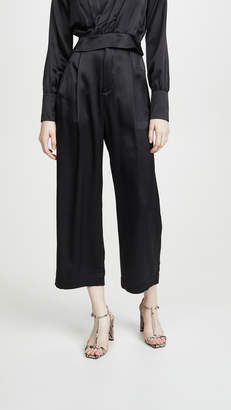 SABLYN Gabby Pants