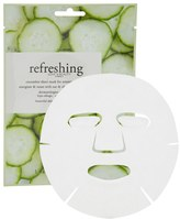 Forever 21 FOREVER 21+ Refreshing Cucumber Face Mask