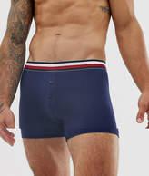 Tommy Hilfiger boxer brief trunks