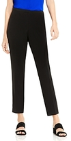 Vince Camuto Slim Ankle Pants