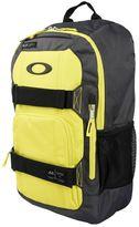 Oakley Backpacks & Bum bags