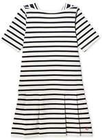 Petit Bateau Girl's Faveli Dress