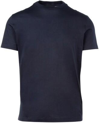 Prada 3 Set Classic T-Shirt