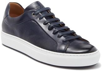 BOSS Mirage Tennis Shoe
