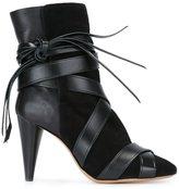 Etoile Isabel Marant 'Nola' boots