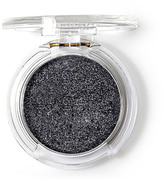 Forever 21 Frosted Eye Shadow