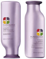 Pureology Hydrate color Care Shampoo and Conditioner Duo 250ml