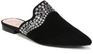 Fergie Hanley Women's Mules Women's Shoes