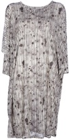 Henrik Vibskov 'Isabelle' one-size dress