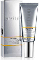 Elizabeth Arden PREVAGE City Smart Broad Spectrum Sunscreen SPF 50 Lotion