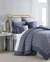 Charisma Villa 4-Pc. Queen Comforter Set