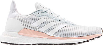adidas Solar Glide Womens Running Shoes