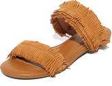 Joie Pippa Slide Sandals