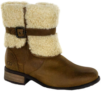 UGG Women's Blayre Ii Women's Boot