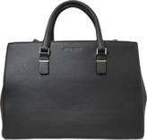 HUGO BOSS Luxury Staple M-C Tote bag