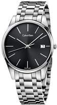 Calvin Klein Men's Watch K4N21141