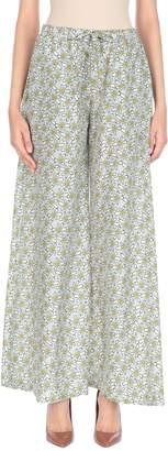 Andreaturchi ANDREA TURCHI Casual pants - Item 13328887SS