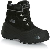 The North Face Youth Chilkat II Boots