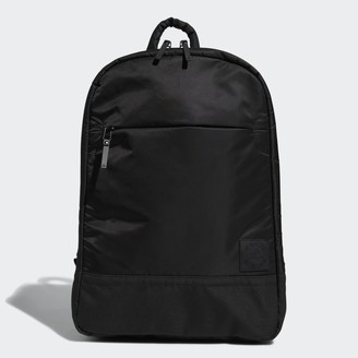 adidas Creator Backpack