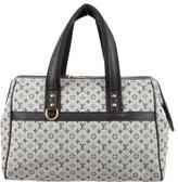 Louis Vuitton Idylle Josephine GM