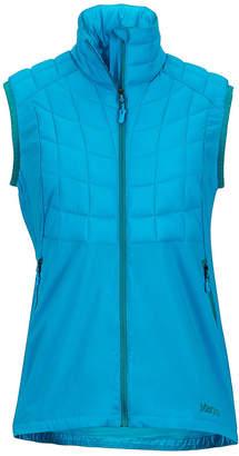 Marmot Wm's Featherless Trail Vest