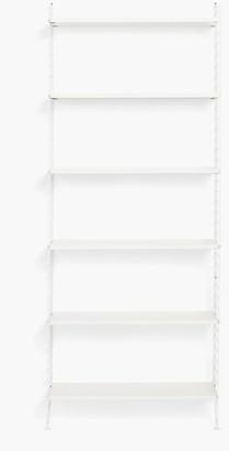 Design Within Reach String Floor Shelving