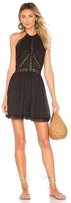 Charo Ruiz Ibiza Kim Dress