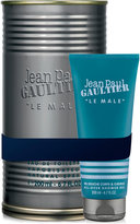 "Jean Paul Gaultier LE MALE"" Gift Set"