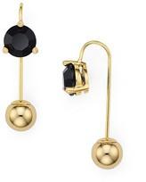 Kate Spade Threader Earrings