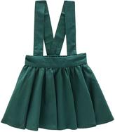 Fin & Vince Venice Skirt