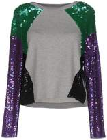 Pinko Sweatshirts - Item 12043983