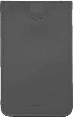 Aevum Phone Case Smoke Grey