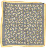 Tombolini Square scarves