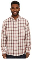 Toad&Co Mixologist Long Sleeve Shirt
