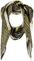 Manila Grace Square scarves - Item 46521173