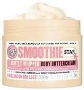 Soap & Glory Smoothie Star Body Buttercream 10.1 oz