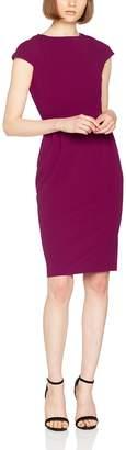 Cuplé Women's 103032 Dress