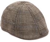 Sperry Wool Newboy Cap
