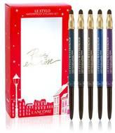 Lancôme Limited Edition Le Stylo Set ($135 Value)